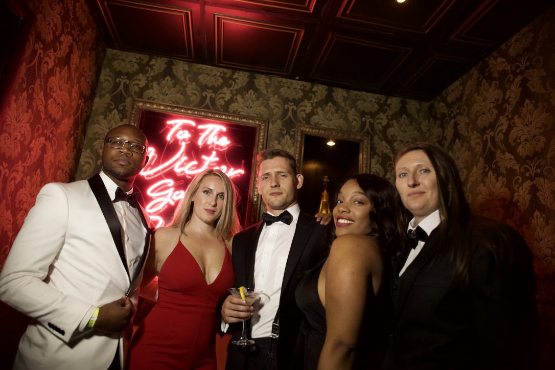 Event Photographer for Your Party!